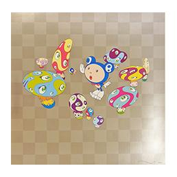 murakami_ncha_gr