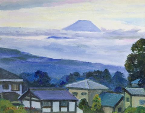 work-shoichiro-nushi-koushuyori