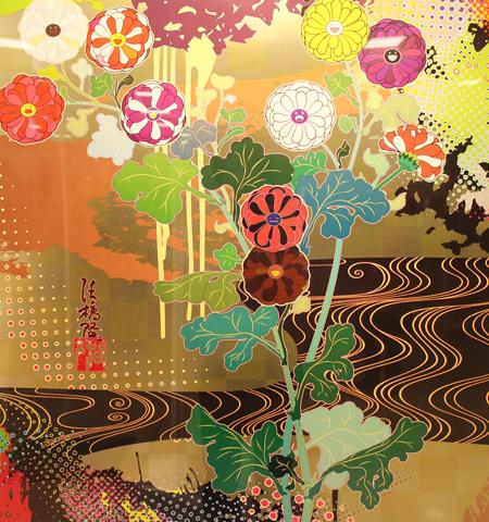 work-takashi-murakami-kansei-gorudo