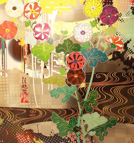 work-takashi-murakami-kansei-pratinamu