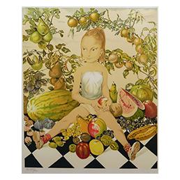 foujita_kudamonotoshoujo137×150_gr