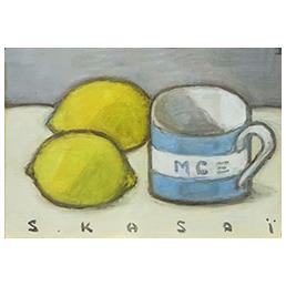 kasaii_coffeeP3_gr